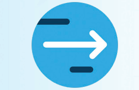 SAP HANA_landing page_Cisco UCS