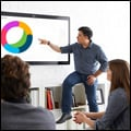 Cisco Webex Meetings y Cisco Webex Teams