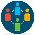Fortalezca la colaboración y acelere la ejecución de los proyectos