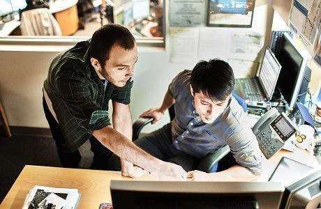 Cisco Umbrella - защита от угроз, которой нет равных