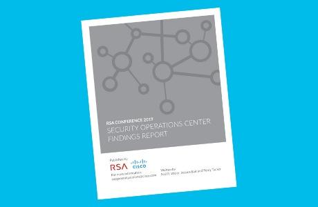 RSA SOC Report