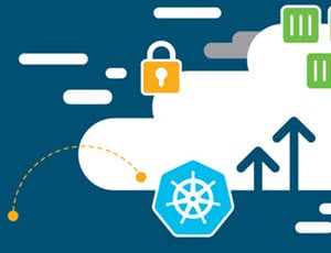 Cisco Hybrid Solution for Kubernetes on AWS Webinar 2