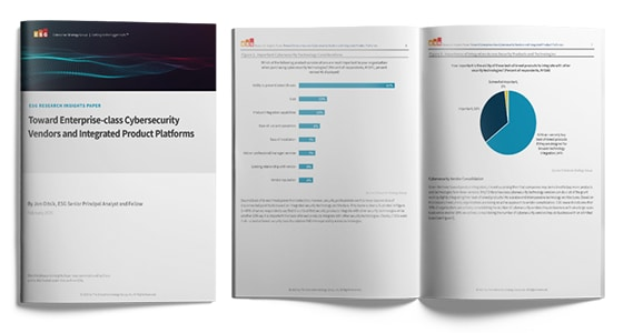 esg insight research paper