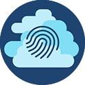 Cisco E-mail Security - Securing Cloud E-mail