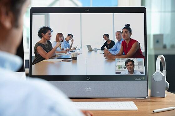 Cisco Webex 高等教育機関向け特別支援プログラム 申請フォーム