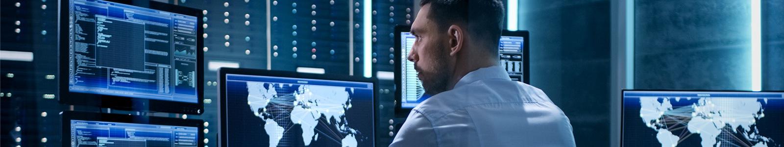 Webinar-Cyber-Vision-MRM-Banner