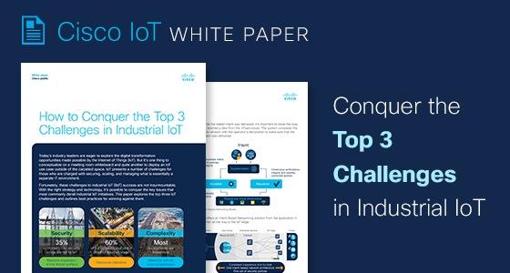 IIoT-Challenges-WP-MRM-Banner