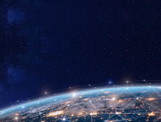 Inovacao-HCI-HyperFlex