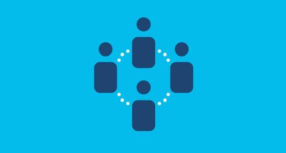 Cisco Talks: Webex Events