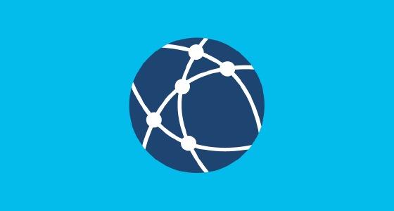 Cisco Talks - SD-WAN: Polityki sieciowe