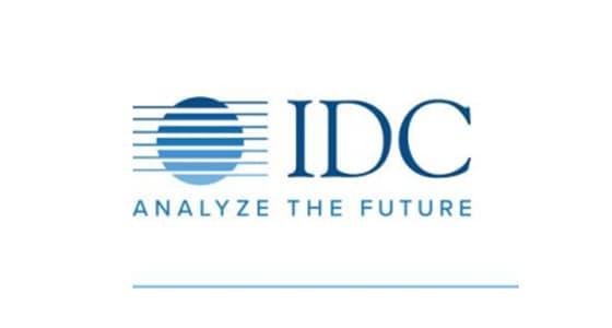 IDC Spotlight: três requisitos principais da SD-WAN corporativa