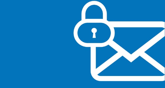 Peer Paper Report: Best Practices for Microsoft 365 Email Security