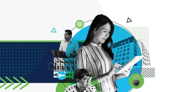 Звіт Cisco про перспективи безпечної віддаленої роботи