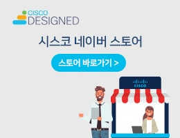 Naver Store