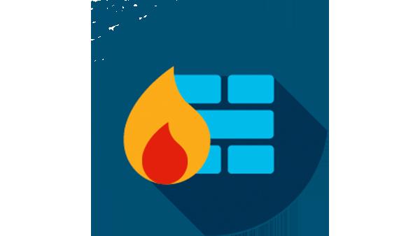 Cisco's Firepower NGFW