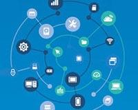 Infografía: ¿Su red habilita la digitalización?