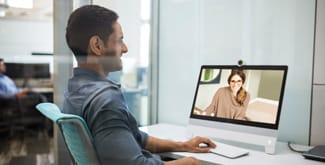 5 Steps for Better Virtual Meeting