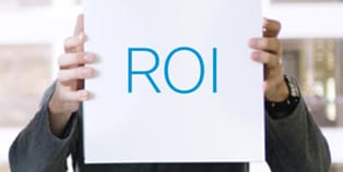 Cisco collaboration delivers real ROI