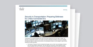 Learn the Security Challenges for Transport