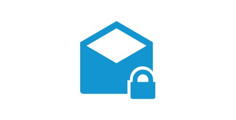Learn How to Defend Against Advanced Email Threats