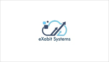 Exabit Systems