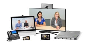 Cisco Small and Midsized Business Collaboration Promotion for MY