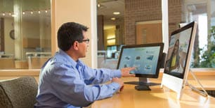 Enjoy more at no additional cost during for a limited promotional period only.