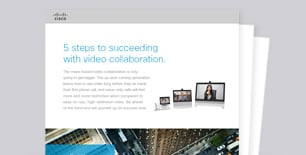 Deploy new, highly secure services in hours, not weeks