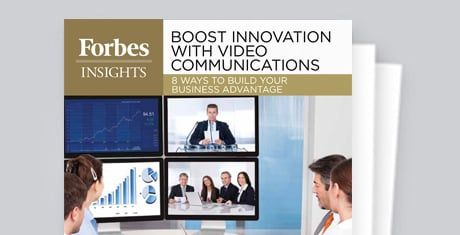 Build Your Business Advantage with Video