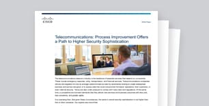 Learn the Security Challenges for Telecoms