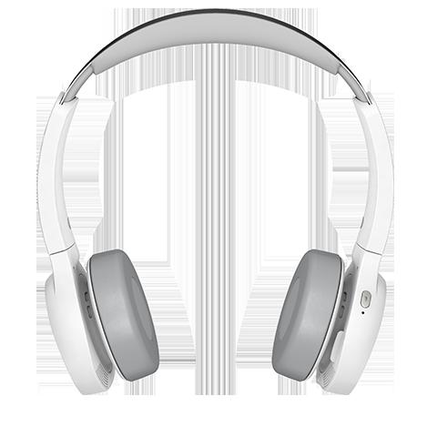 Cisco Headsets 700 Series Professional Wireless Cisco