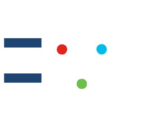5 Use Cases For Cisco Sd Wan Cisco