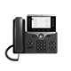 Cisco IP Phone 8841
