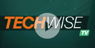 TechWiseTV: Cisco Firepower Next-Generation Firewall