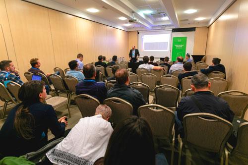 afrička konferencija o američkom poslovnom povezivanjubesplatno druženje u visakhapatnam
