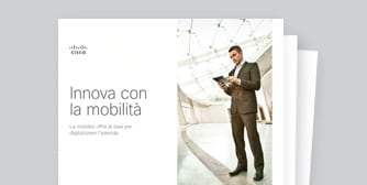 Win with Mobility eBook