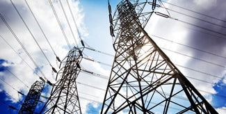 Safeguarding Utilities and Energy