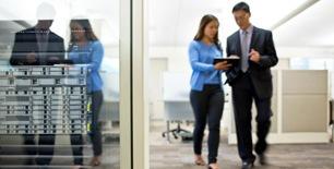 보안을 통해 새로운 비즈니스 기회 발굴
