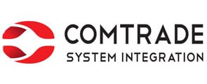 Comtrade System Integration