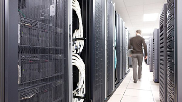Keep-up-with-data-center-news-and-trends-AJ25302-600x338