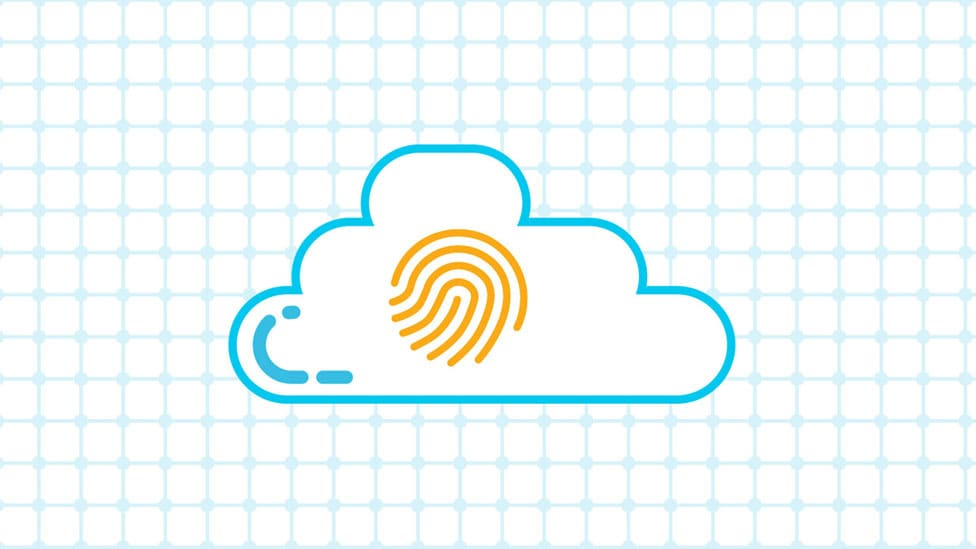 promotions_icon4_cloud_managed_security