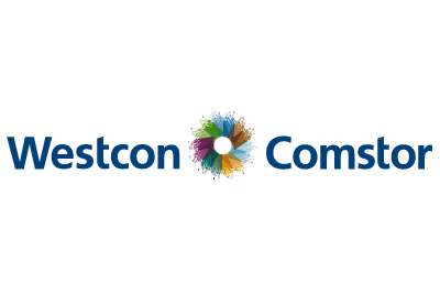 westcon-comstor_transparent