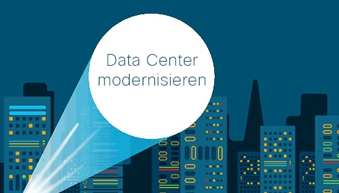 Data Center E-Book