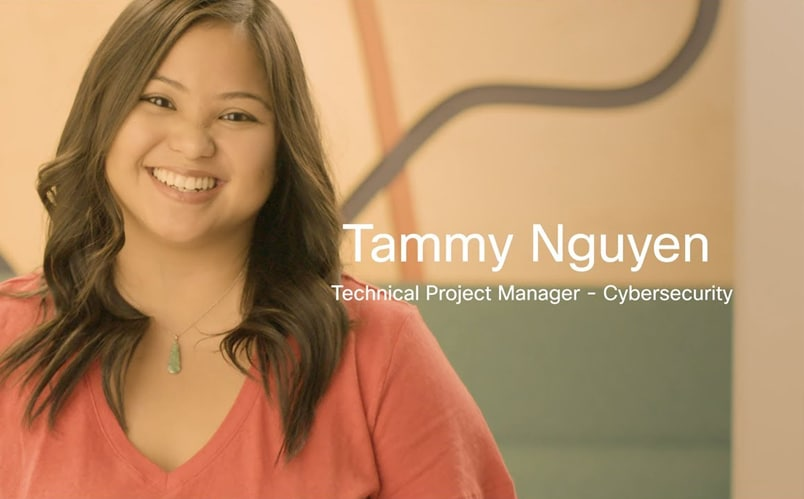 tammy-project-manager