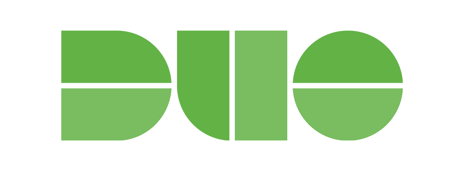 Cisco Has Completed the Acquisition of Duo Security - Cisco