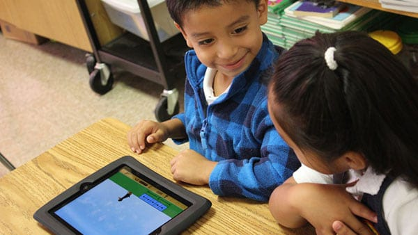 Empowering students to learn math at home