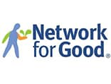 Network for Good (United States)