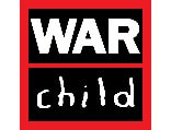 War Child (multinational, not including United States)