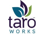 TaroWorks (Multinational, not including United States)