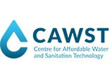 Centre for Affordable Water and Sanitation Technology (Multinational, not including United States)